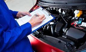 Утверждены новые правила техосмотра автомобилей