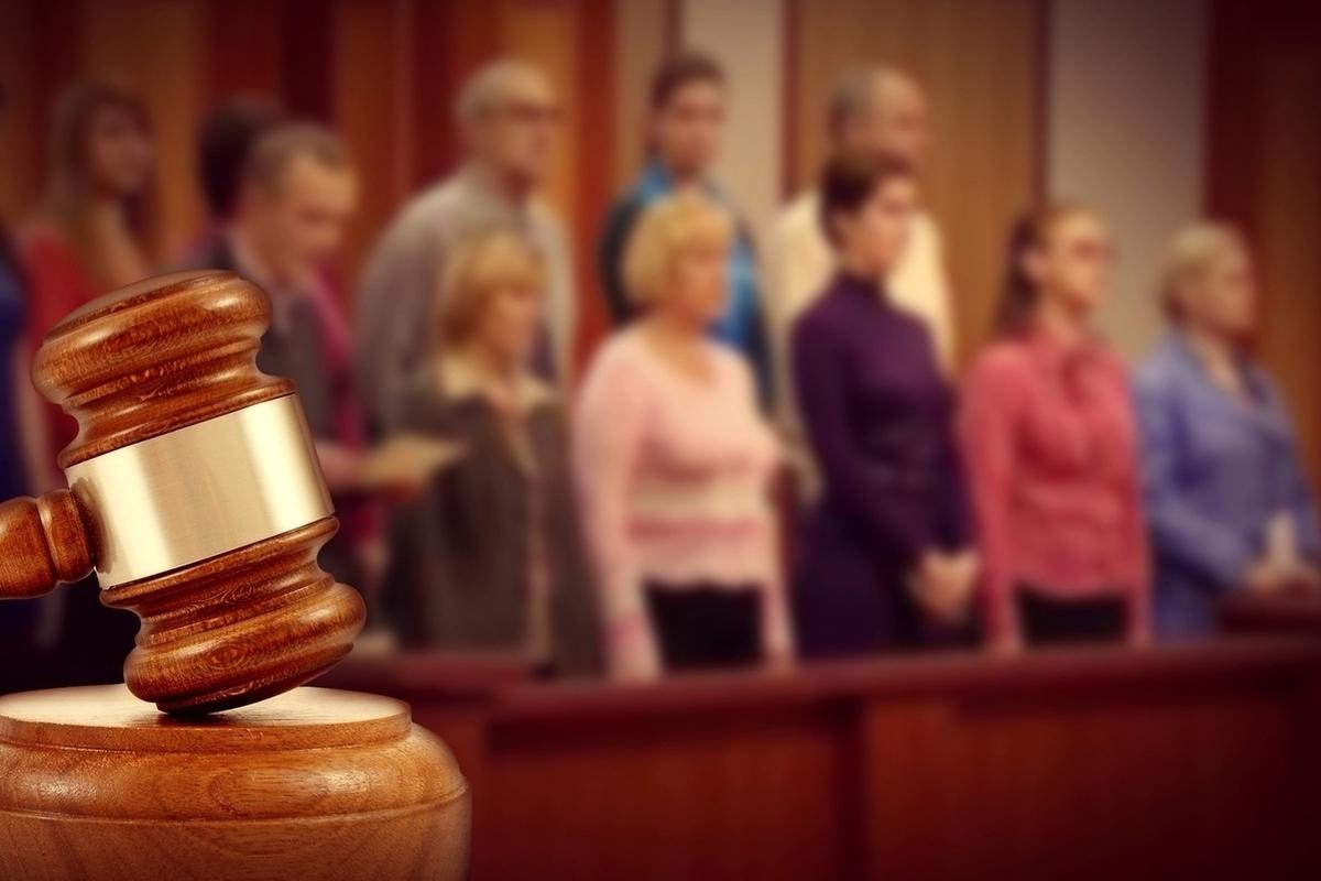 Списки граждан утративших и отобранных в заседатели присяжных для Мартыновского районного суда