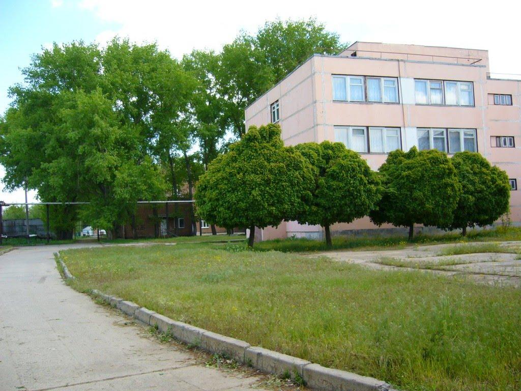 Об определении дней выпускных мероприятий в муниципальных общеобразовательных организациях Мартыновского района