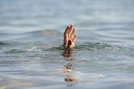 В водоемах обнаружили тела двух утопленников