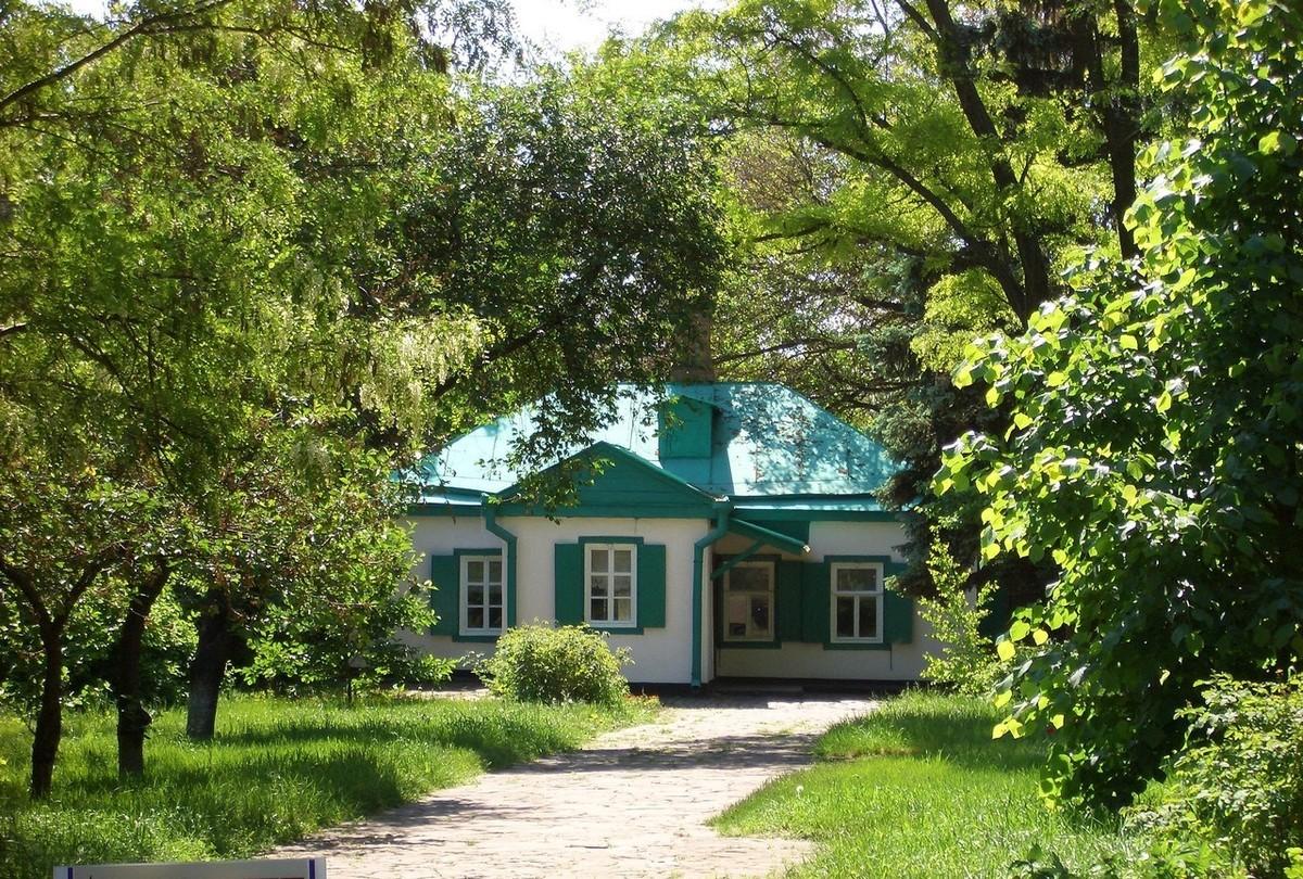 Виртуальные туры, посвященные Дню Ростовской области