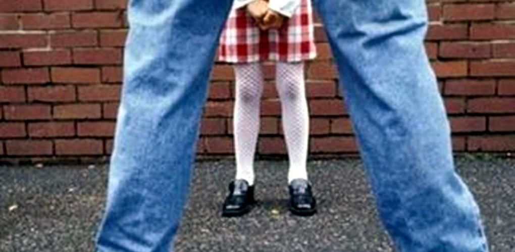 В Ростовской области будут судить педофила, совратившего 5-летнюю девочку