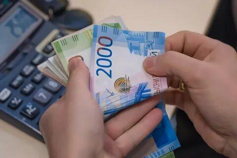 В Госдуме предложили ввести новое пособие для пенсионеров